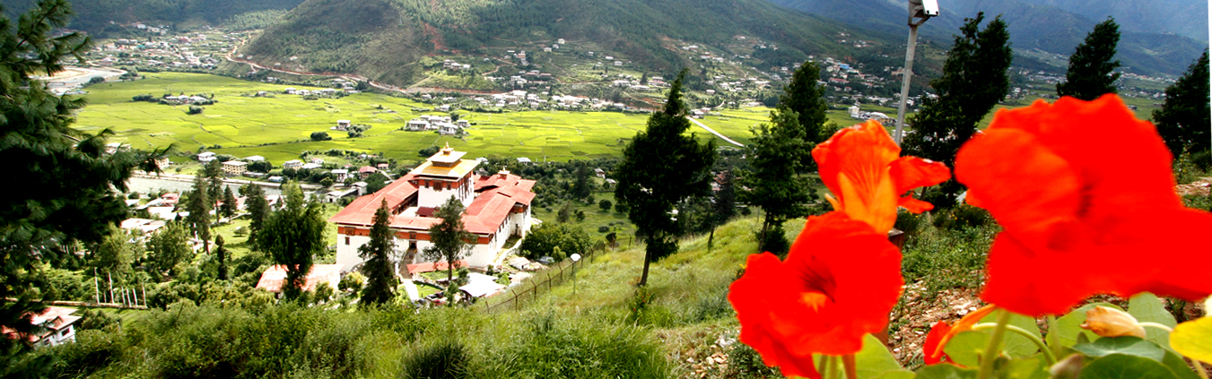 Photo - Tours in Bhutan