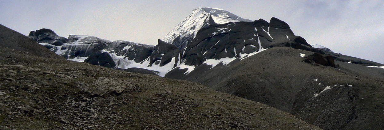 Photo - Tibet Kailash Mansarovar Tour