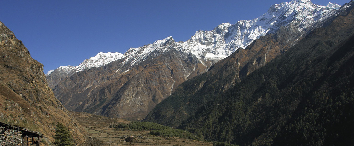 Photo - Tsum Valley Pilgrimage and Cultural Trekking
