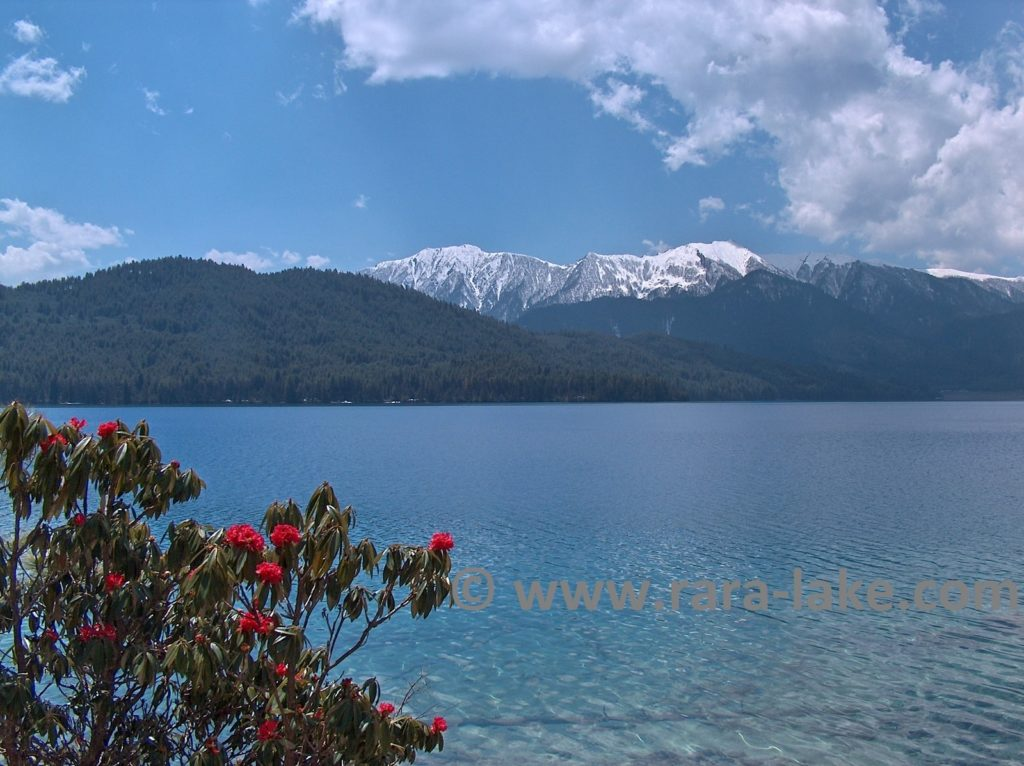 rara-lake-photo